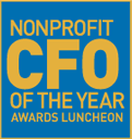 The 2018 Nonprofit CFO of the Year Awards